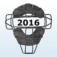 LLUmpires.com Rules Index 2016