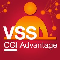 CGI Advantage VSS Business Opportunities