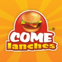 Come Lanches
