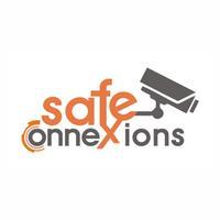 Safe Connexions