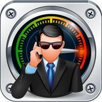 PerfPatrol Free Server Monitor