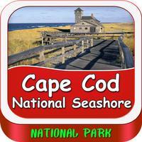 Cape Cod National Park