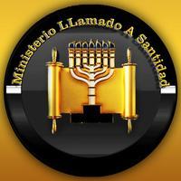 Ministerio Llamado a Santidad