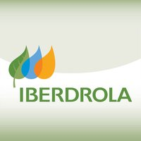 IBERDROLA Investors Relations