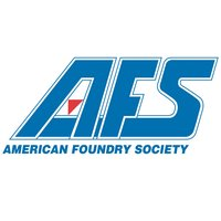 American Foundry Society Northeast Wisconsin