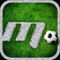macuia - Nr. 1 App für Fußballvereine und Sponsoren