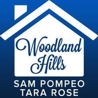 Woodland Hills Homes