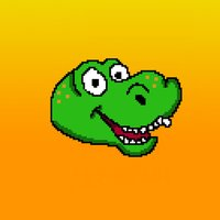 Flappy Dinosaur - Play one of the most fun animal games available now for free