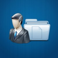 iFileManager!