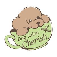 Dogsalon Cherish.の公式アプリ