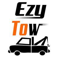 EzyTow Provider