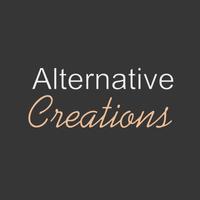 Alternative Creations
