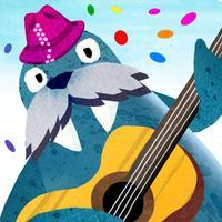 BandDings: A Musical Adventure