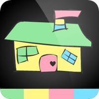 Casa de Brinquedos Baby