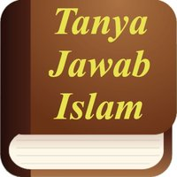Tanya Jawab Islam (Islamic Questions and Answers in Bahasa Indonesia)
