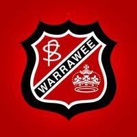 Warrawee Public School - Enews