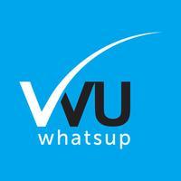 Whatsup Petroleum