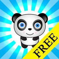 Panda's Magic Fortune Teller - A Crystal Ball to Predict The Future