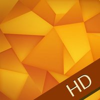 Retina HD Wallpapers & Backgrounds for Your New Phone