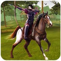 Archery Hunter Pro