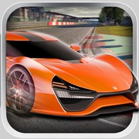 Drift Simulator: Max Racing