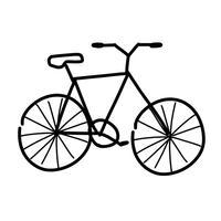 Bike sticker - biker emoji stickers for iMessage