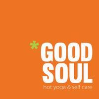Good Soul Yoga