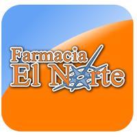 Farmacia PR El Norte