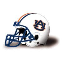 Auburn Football 1902-2018