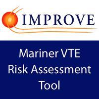 Mariner VTE