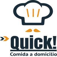 Quickfood
