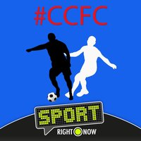 Sport RightNow - Cardiff City