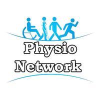 Physio Network