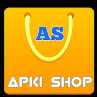 Apkishop