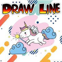 Draw Line Challenge