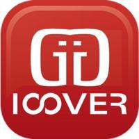 ICC-ICOVER