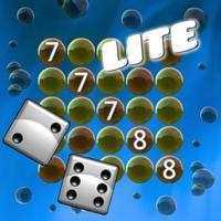 Soap Bubble Bingo LITE