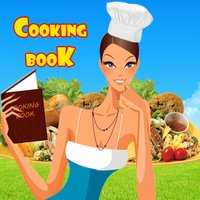 Cooking Book