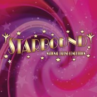 Starbound Mobile