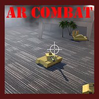 AR Combat