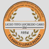 LUCREZIO CARO