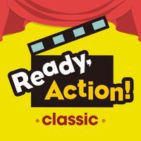 ReadyActionClassic