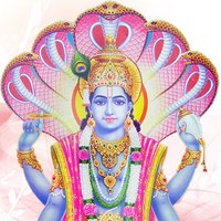 Vishnu Sahasra Nama Stotra & Namavali