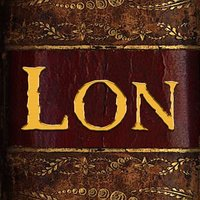 Vintage London Map & Guide by Wellingtons Travel Co.