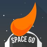 Space Go : Smash Meteor