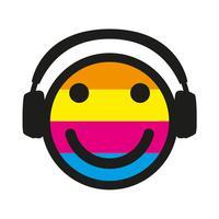 Runplugged - das Mixen von Laufen, Musik und Wissen