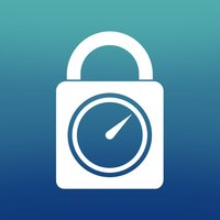 Lockdown - A better two-factor authentication experience