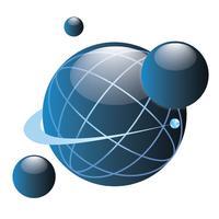 NetkaView Server Manager Mobile App