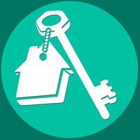 Buffalo Landlord Tenant Law