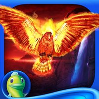 Haunted Hotel: Phoenix - A Mystery Hidden Object Game
